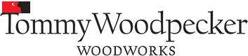 Tommy Woodpecker Woodworks